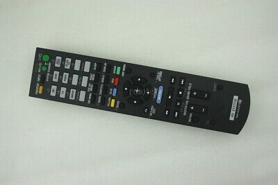 AU14.61 • Buy Remote Control For Sony STR-DN610 RM-AAU071 RM-AAU075 HT-CT150HP Home Audio