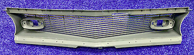 $79.55 • Buy 3DAY SALE 1968 Camaro Standard Grill Front Grille Reproduction 3914772