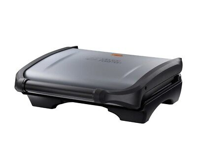 £99 • Buy George Foreman Fat Reducing 5 Portion Family Grill