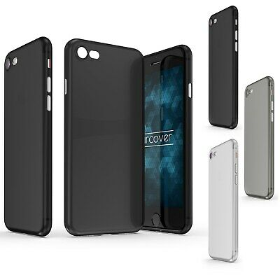 AU6.30 • Buy Urcover® Ultra Thin 0.5mm Hard Back Case | Polycarbonate Protective Cover