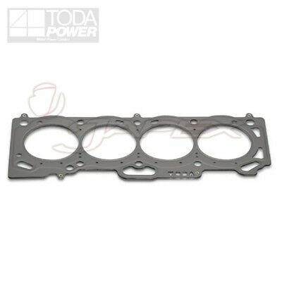 AU160.87 • Buy TODA Racing High Stopper Metal Head Gasket For TOYOTA 4A-GE 4V 1mm 12251-4AG-010