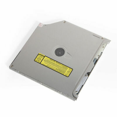 $12 • Buy 678-1451C Apple DVDROM Superdrive MacBook Pro 17-inch Early 2009 Notebook