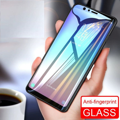 $ CDN10.50 • Buy For Samsung Galaxy S7 Edge Genuine Tempered Glass Screen Protector Case Friendly