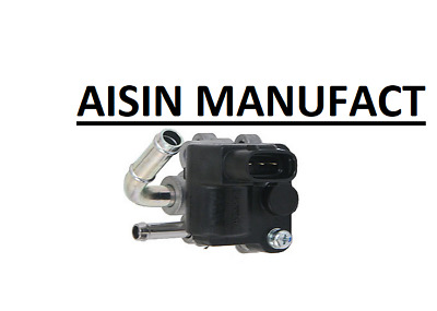 Fuel Injection Idle Air Control Valve FOR TOYOTA LEXUS • 169.99$