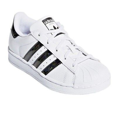 Scarpe Adidas Bambina Amazon Scarpe Superstar Bambina Adidas Adidas Amazon Superstar Superstar Scarpe rwErqpT7x