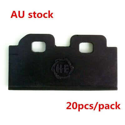 AU25 • Buy AUS 20pcs Solvent Wiper For DX5 / DX6 Inkjet Printers Roland VS-640 - 1000006517