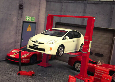 2 Post Car Lift Compare Prices On Dealsan Com