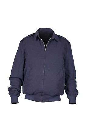 RAF General Purpose Jacket Air Cadets GP Bomber Royal Air Force British Army UK • 14.99£