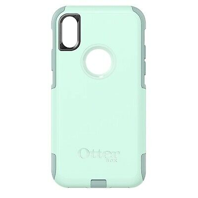 AU44.95 • Buy GENUINE Adidas Commuter Case Suits IPhone X - Ocean Way NEW BOXED