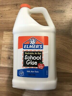 AU55 • Buy Elmers School Glue