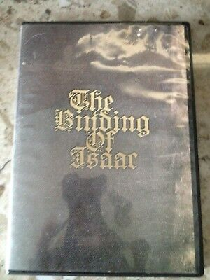 AU16.50 • Buy The Binding Of Isaac - Unholy Edition - Pc Cd Rom