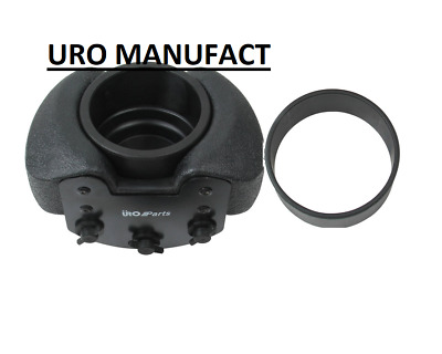 $29.99 • Buy Cup Holder FOR BMW