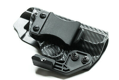 $29 • Buy BraDeC: IWB Concealment Holster For XD-S MOD.2 3.3  (9MM, .40, .45ACP)