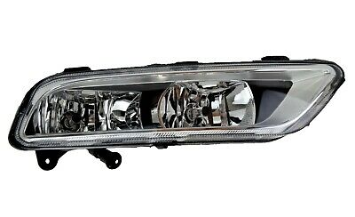 AU79.99 • Buy Fog Light VW Passat B7/3C 09/10-12/14 New Right Sedan Wagon Spot Lamp 11 12 13