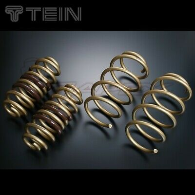 $ CDN373.20 • Buy TEIN High Tech Lowering Springs For ATRAI WAGON S321G 9/2007 Onwards SKD30-G1B00