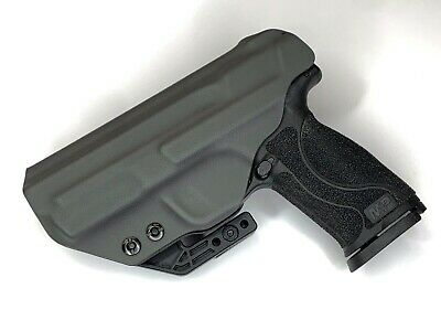 $34 • Buy BraDeC: IWB Concealment Holster For M&P®9 M2.0™ 4  Compact (No Thumb Safety)