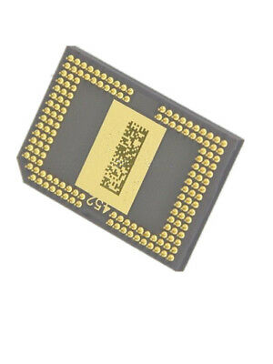 £101.99 • Buy DLP Projector DMD Chip 1076-6438B 1076-6439B For Canon Dell Infocus Toshiba NEC