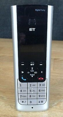 Bt Freestyle 350 Additional Handset / Replacement Phone • 18.95£