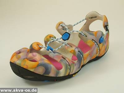 edaa29712c18 Mion By Timberland Keen Sandals Size 36 Women s Girl s Shoes New 99944 •  67.02