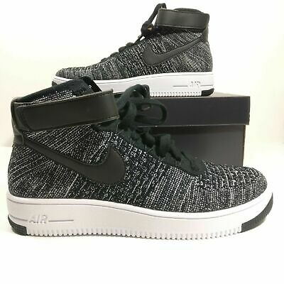 air force 1 uomo scarpe