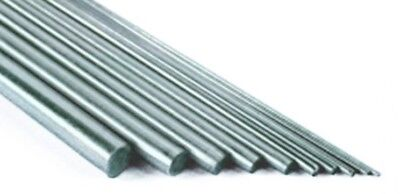 £6.99 • Buy K&S Metals Piano Music Wire Various Sizes Available 0.38-7.14mm Dia X 915mm Long