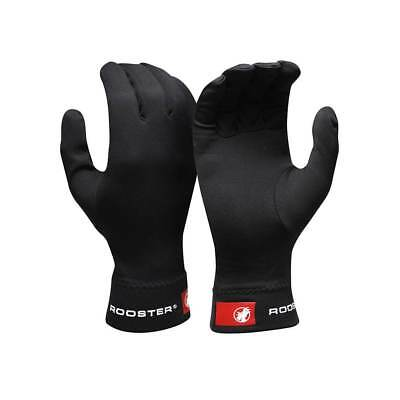£19.95 • Buy Rooster Hot Hands Sailing Gloves - All Sizes, Sail, Water Sports, Surf, Jet Ski