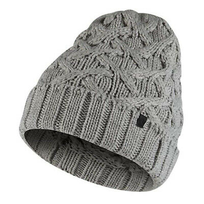 15de0a3c8d88 Nike Jordan Men s Cable Knit Cap