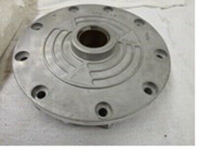 $54.95 • Buy NEW! 2005 Arctic Cat Z 570 F/C Primary Clutch Motor Cover 0746-062