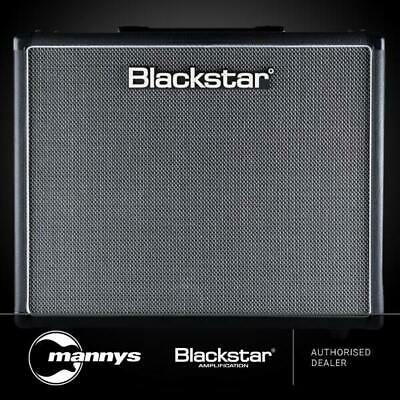 AU375 • Buy Blackstar HT-112 Mk II 1x12  Speaker Cabinet