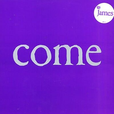 £17.97 • Buy James Come Home (Extended Flood Mix) ,  Fireaway  , Stutter (Live) Uk 12
