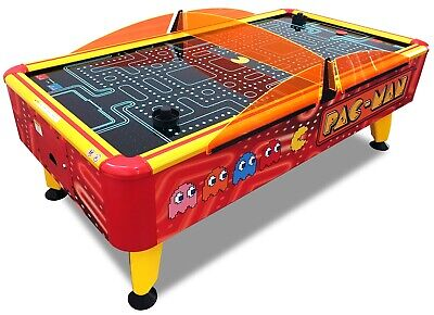 Pacman Table Game >> Pacman Table Compare Prices On Dealsan Com