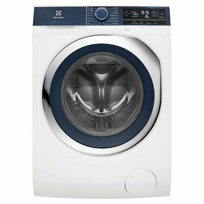 AU966 • Buy NEW Electrolux 9kg Front Load Washing Machine EWF9043BDWA
