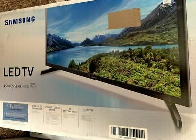 Led Tv 40   Compare Prices on dealsan com