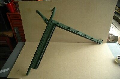 $79 • Buy Frame Section, Soft Top(RH)M35A2/M809/M939 2540-00-740-9597