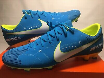 best service e41bf 74bbe nike mercurial victory