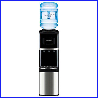 $168.99 • Buy  Primo Water Cooler Top Loading, Water Dispenser, Cool, Ice Cold, Hot