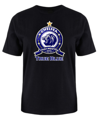 £7.99 • Buy Football,CHELSEA United,men,white,black,t-shirt,gifts,clothes,tops,logo