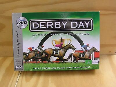 Horse Racing Games | Compare Prices on Dealsan
