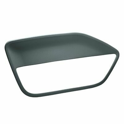 $157.16 • Buy Coverlay Slate Gray Door Panel Insert 12-59-SGR For 05-09 Ford Mustang