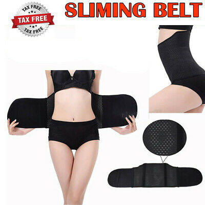 £6.64 • Buy Postpartum Support Waist Recovery Belt Shaper After Pregnancy Maternity UK STOCK