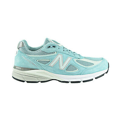 $99.95 • Buy New Balance 990 V4 Made In USA Mens Shoes Mineral Sage-Seaform M990-MS4