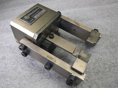 $249.95 • Buy Used Robohand Rp-12m Pneumatic Parallel Gripper U10