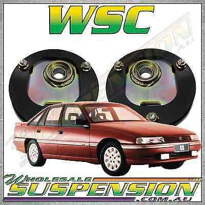 AU570 • Buy Commodore Vn 1990-92 Group A, Hdt, Ss, Adjustable Strut Tops