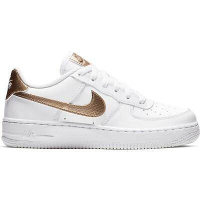 nike donna scarpe bianche air force