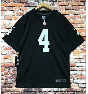 Cheap Oakland Raiders Jersey Youth | Compare Prices on  free shipping