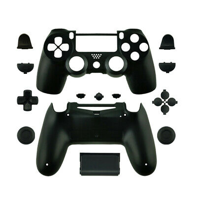 Ps4 Controller Custom | Compare Prices on Dealsan