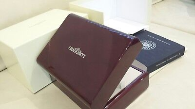 AU70 • Buy Longines Watch Box. Limited Time Special Offers .
