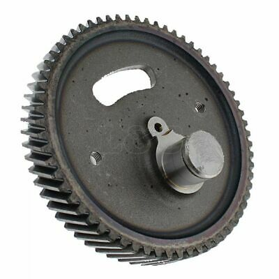 Crank Gear Fits Wacker BS50-2 Trench Rammers - 0154905 • 181.31£