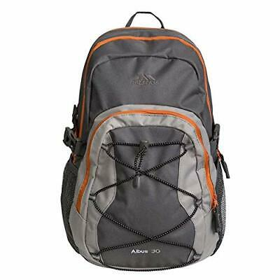 £21.65 • Buy Trespass Albus Backpack, 30 Litre Assorted Colors