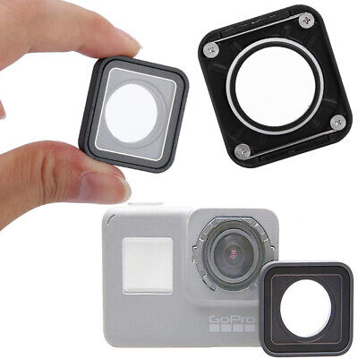 AU15.55 • Buy Protector Cover Lens Cap For GoPro Hero 7 6 5 Black Action Camera Accessories